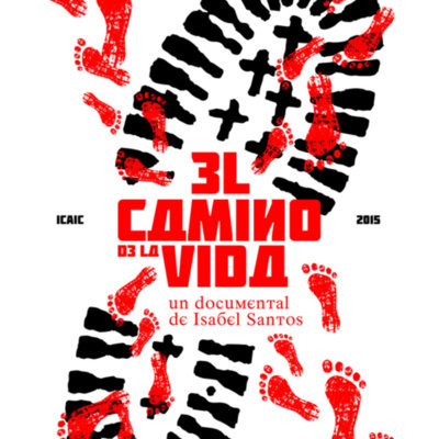 https://libraries.wm.edu/um/omeka/El_Camino_de_la_Vida_II.jpg