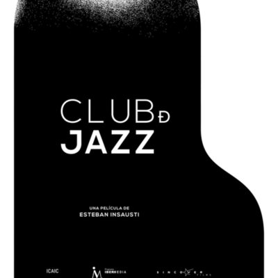 https://libraries.wm.edu/um/omeka/Club_de_Jazz_II.jpg