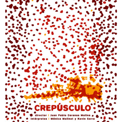 https://libraries.wm.edu/um/omeka/Crepusculo_I.jpg