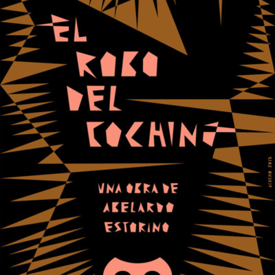 https://libraries.wm.edu/um/omeka/El_robo_del_cochino.jpg