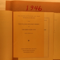 scrapbook_1945_1974_pt1_page08b.JPG