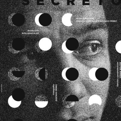 https://libraries.wm.edu/um/omeka/Severo_Secreto.jpg