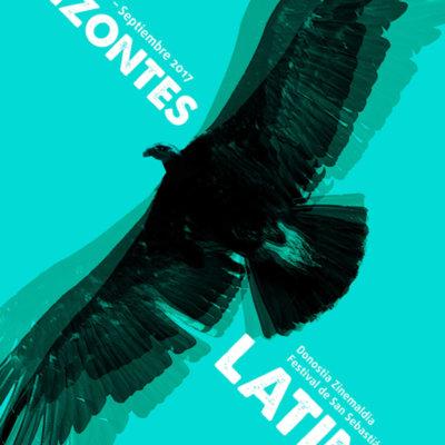 https://libraries.wm.edu/um/omeka/Horizontes_latinos.jpg